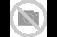 Arfeda– įtempiamos lubos, gipso lubos, pakabinamos